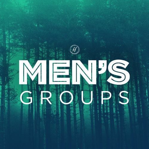 Mens+Groups+Web+Square.jpg
