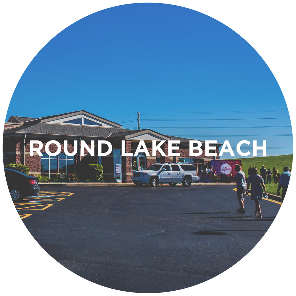 RLB Circle Pic.jpg