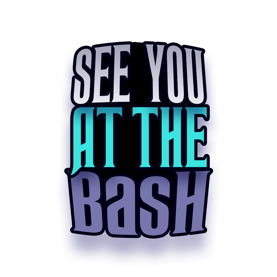 see you at the bash.png