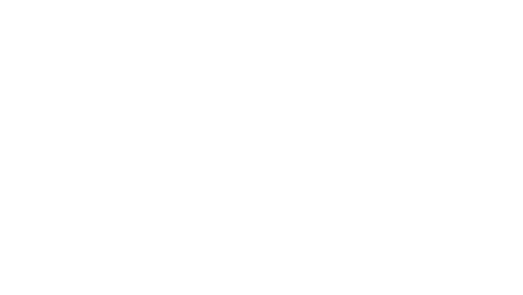 Known logo white.png