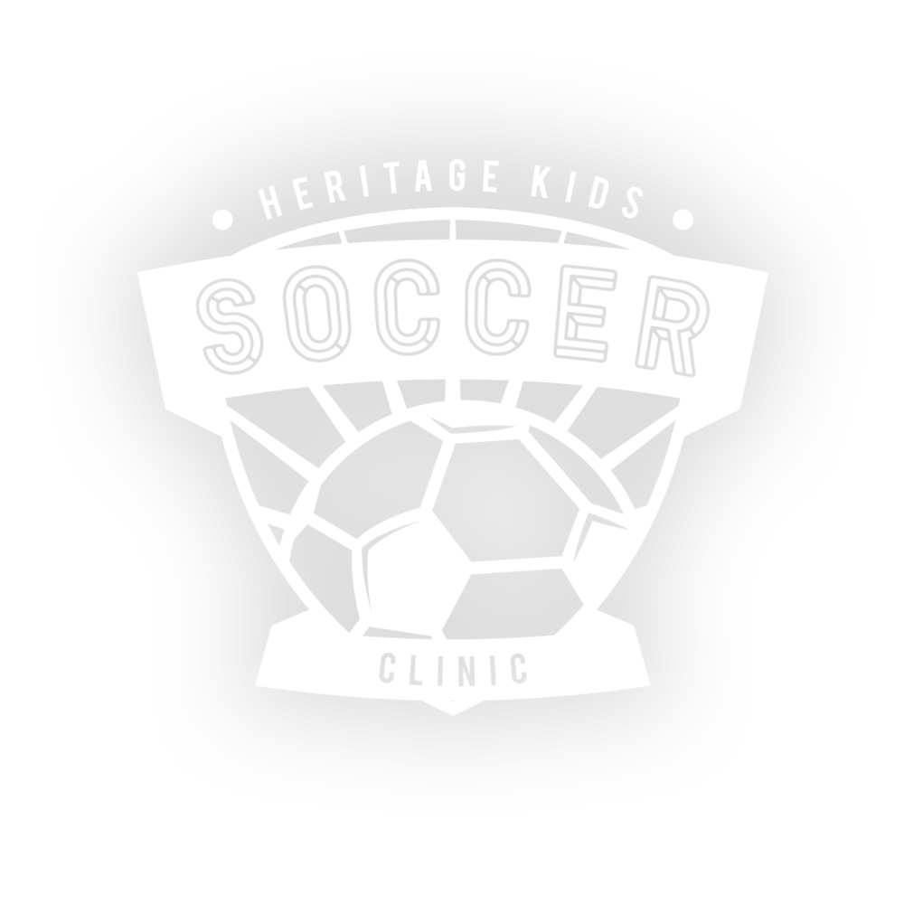 RLB Soccer logo.png