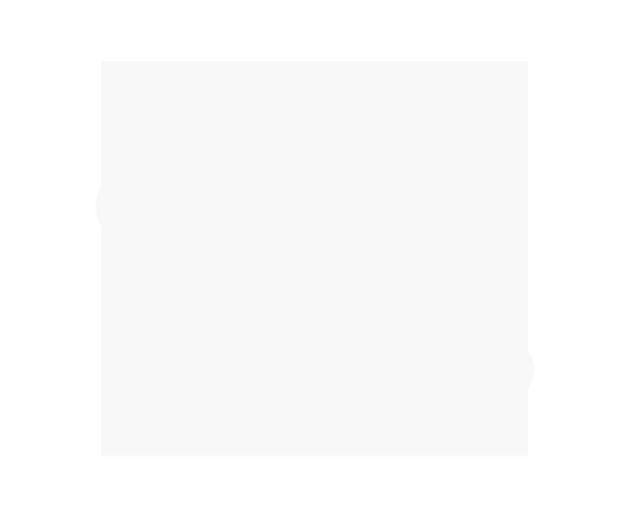 Summer header logo.png