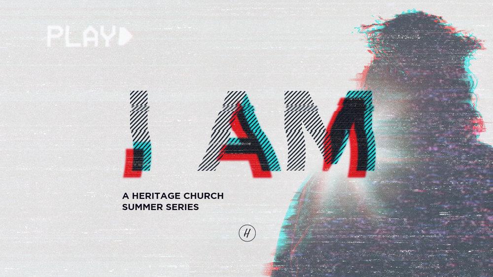 JUNE 10 - JULY 22