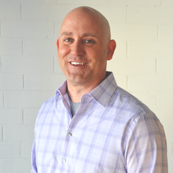 CHRIS CULP   Guest Services Director