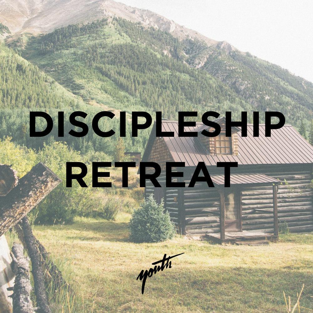 DISCIPLESHIP RETREAT.jpg