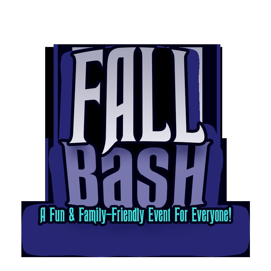 Fall Bash Web Header Logo.png