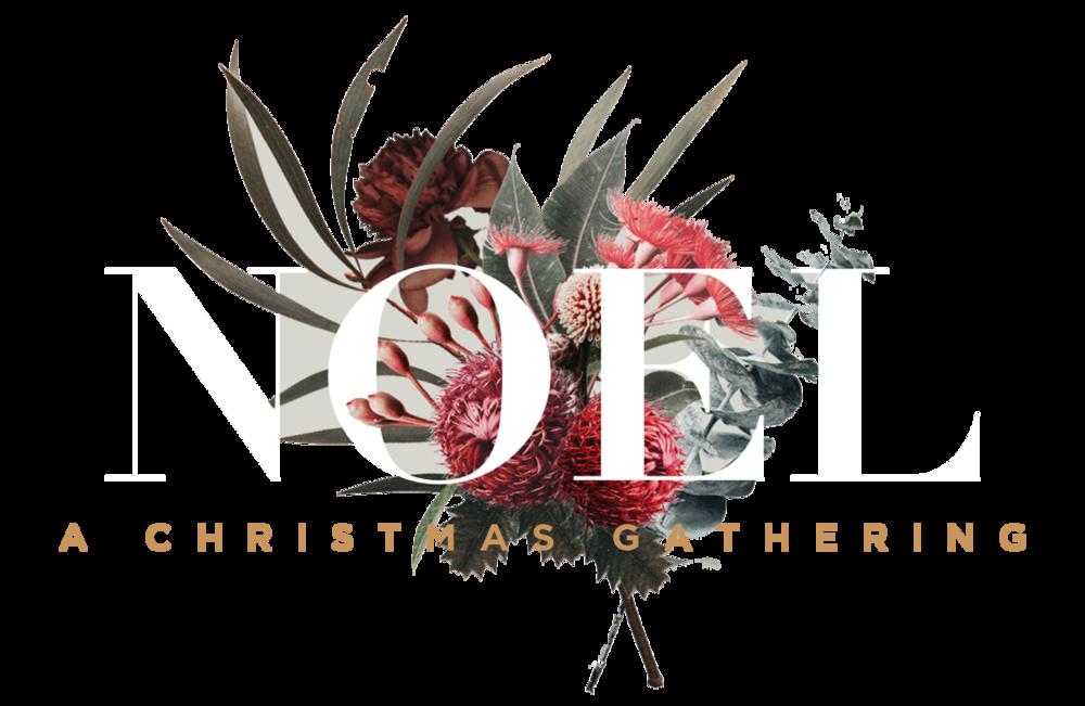 Noel Header logo.png