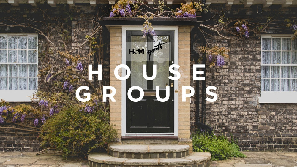 Copy of Copy of House Group SQ.jpg