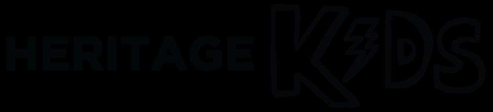 2018 H Kids Logos_Kids Wide_B.png