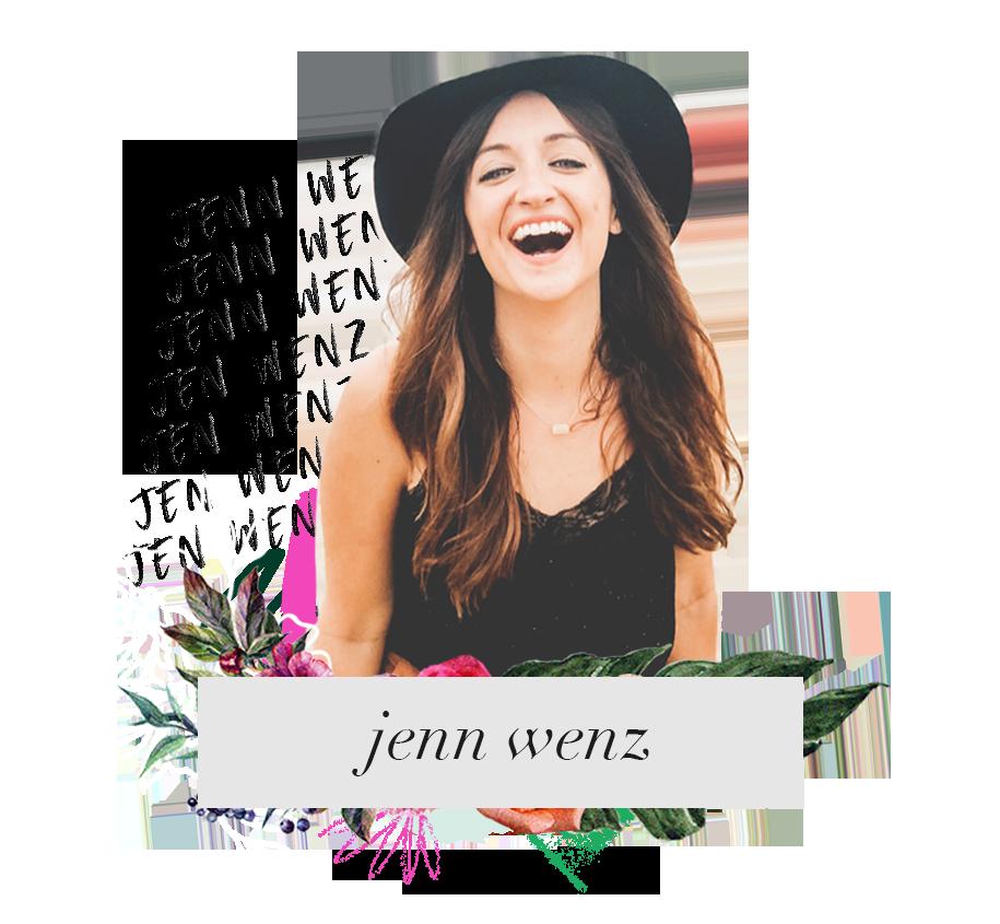 Jenn.png