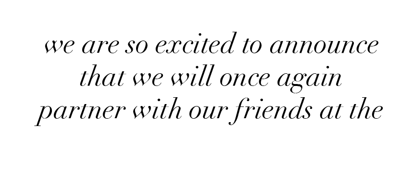 lake county words.png