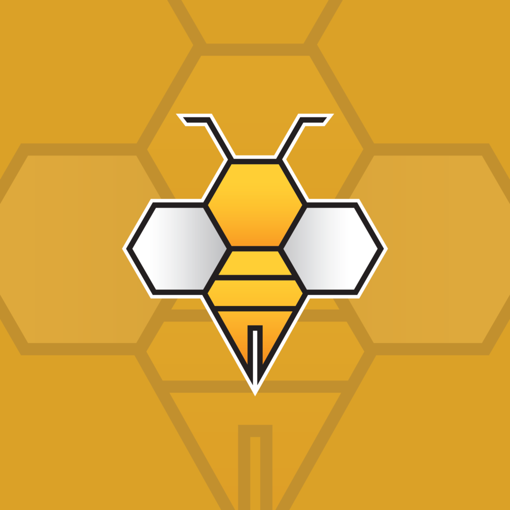 bee-01.png