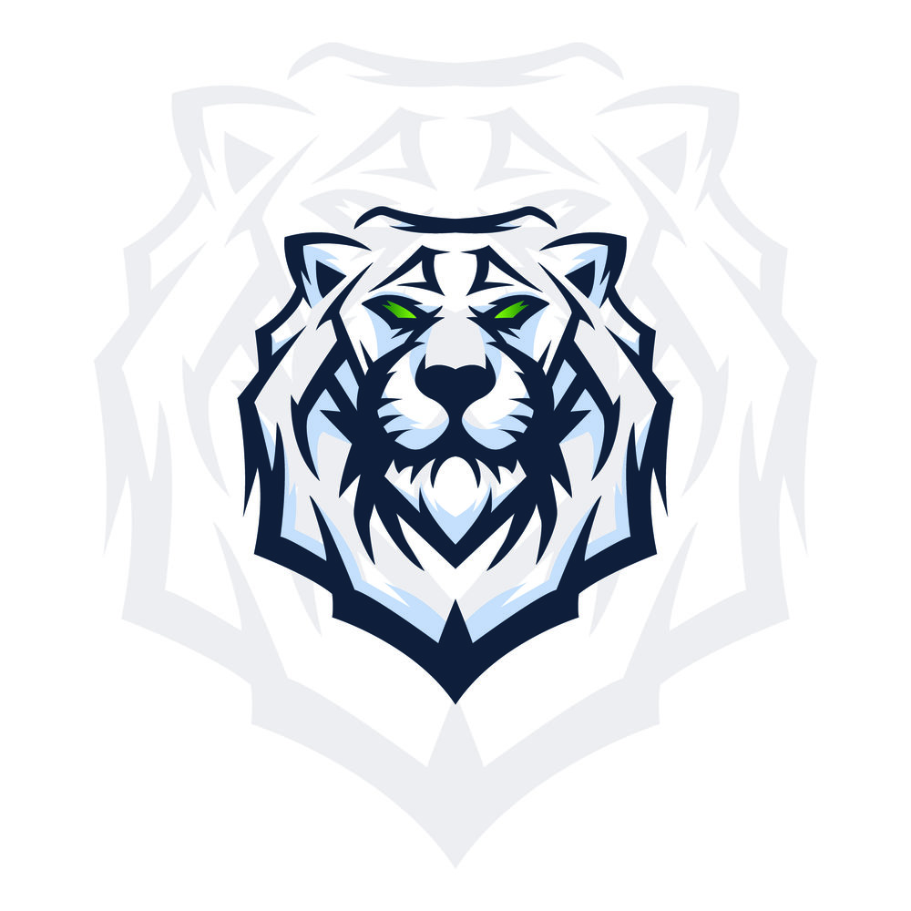 Lion_Logo-01.jpg
