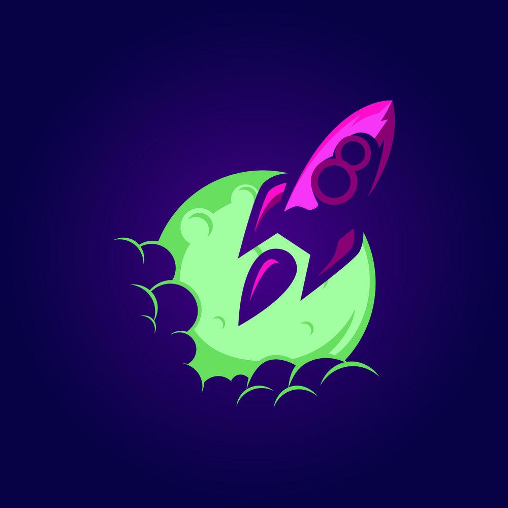 Rocket_Logo-01.jpg