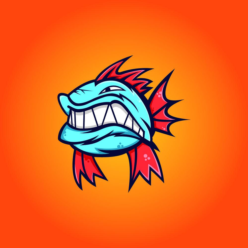 Badfish_Logo-01.jpg