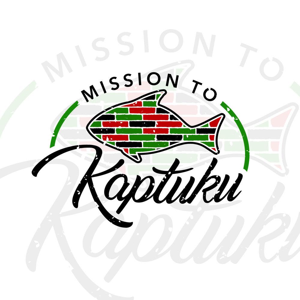 Mission2Kaptuku_Logo-01.jpg