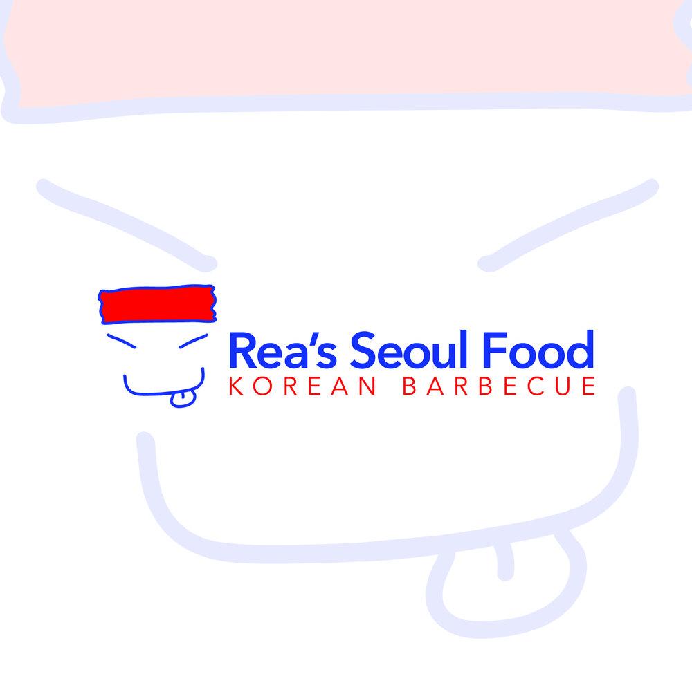 Rea's Seoul (1)-01.jpg