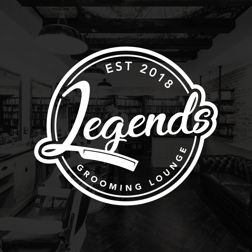 Legends_Logo-01.jpg