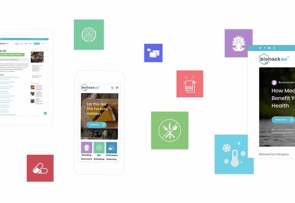 outspoke-solutions-inbound-marketing-biohack-layout1.jpg