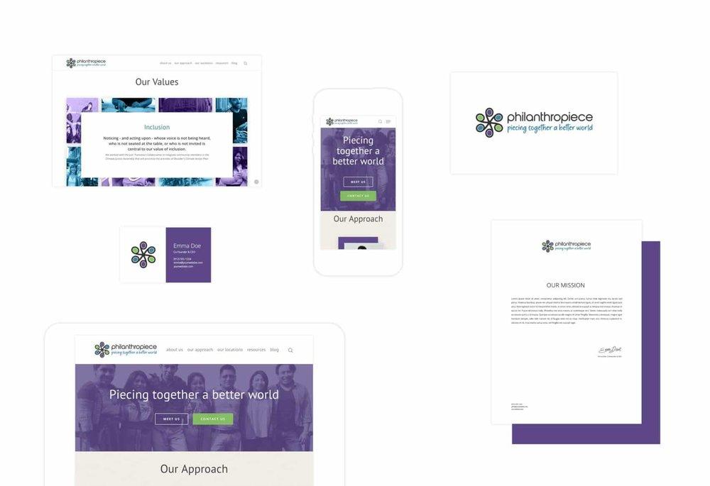 outspoke-solutions-inbound-marketing-philanthropiece-layout.jpg