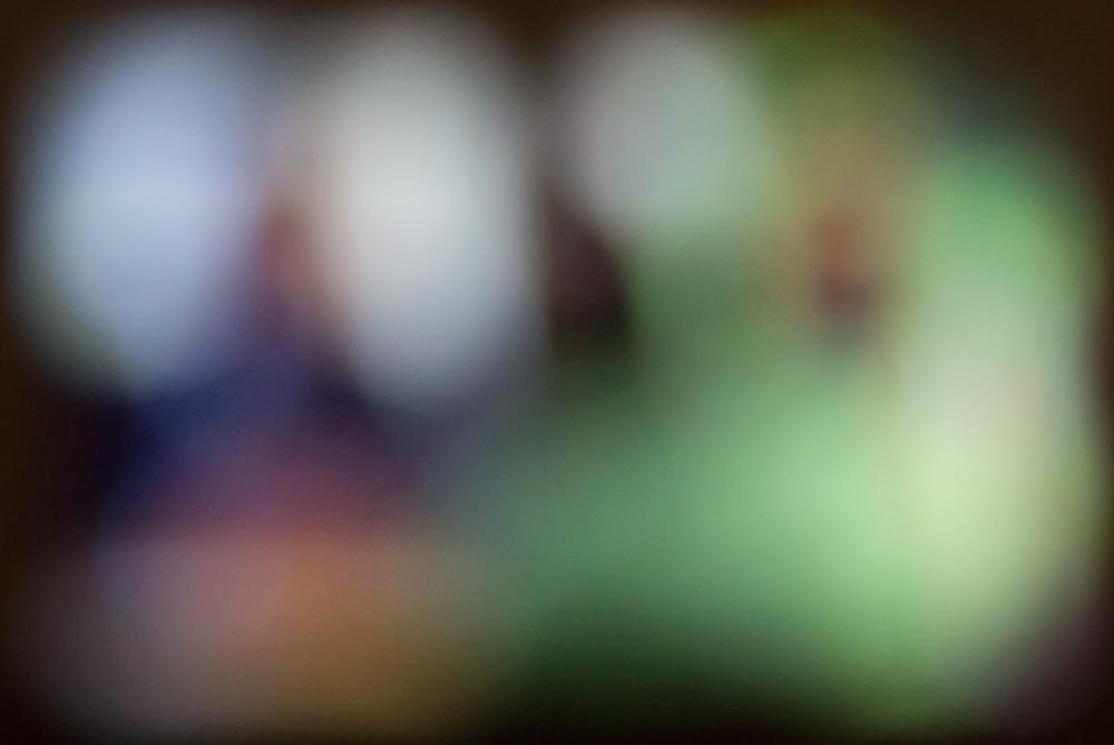 Screen Shot 2018-03-20 at 9.07.41 PM.png
