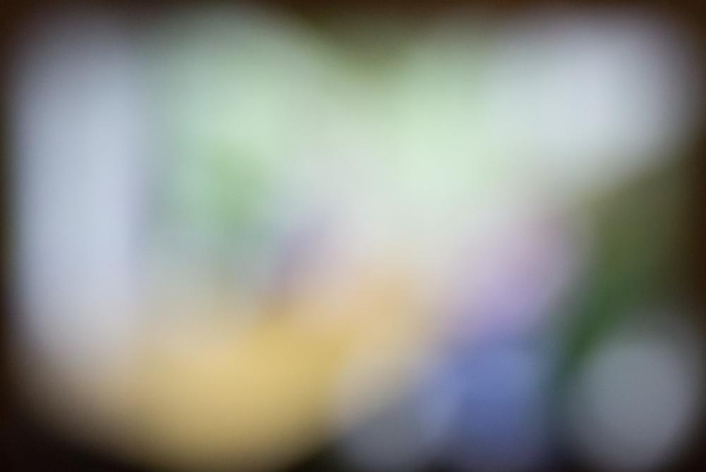 Screen Shot 2018-03-20 at 9.07.54 PM.png