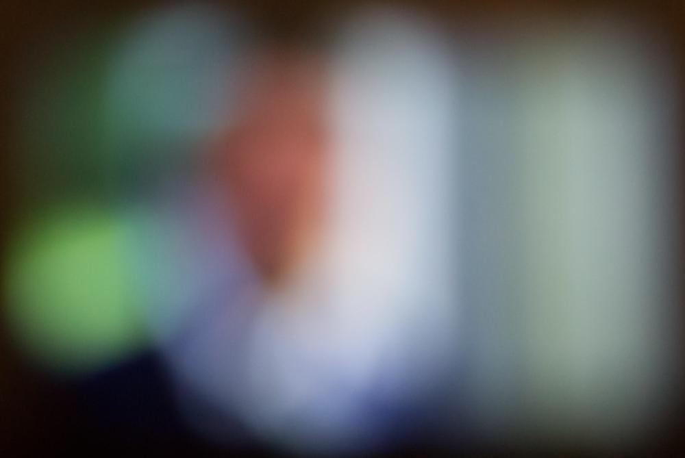 Screen Shot 2018-03-20 at 9.08.01 PM.png