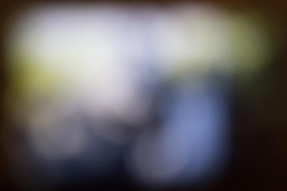 Screen Shot 2018-03-20 at 9.08.07 PM.png