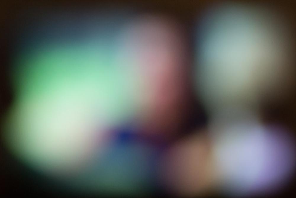 Screen Shot 2018-03-20 at 9.08.16 PM.png