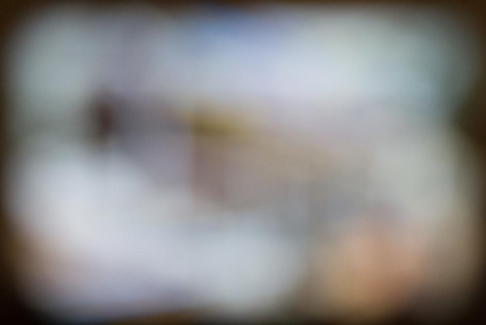 Screen Shot 2018-03-20 at 9.08.31 PM.png