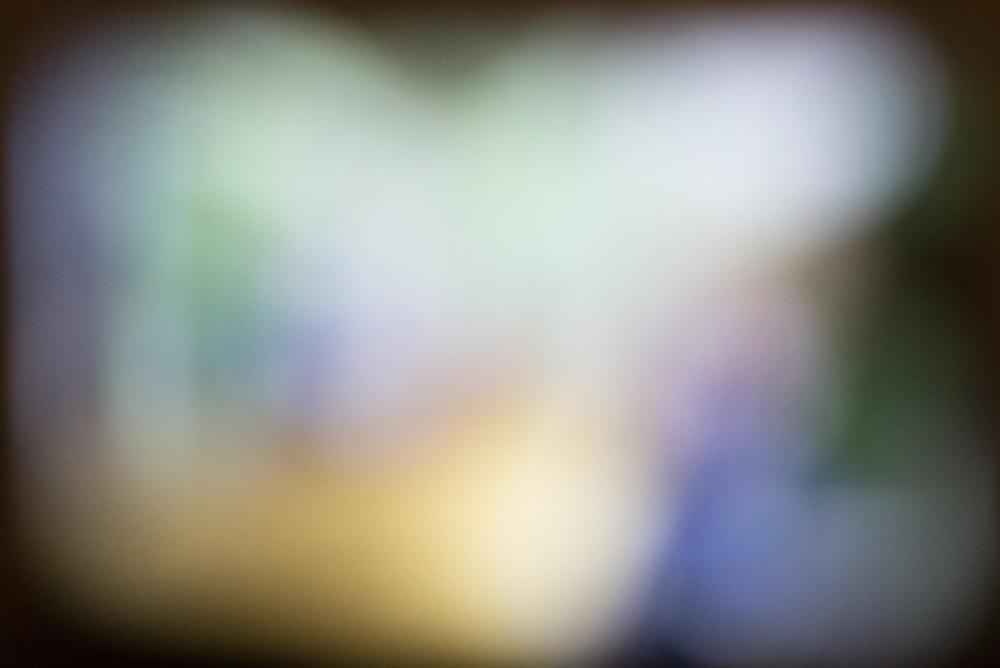 Screen Shot 2018-03-20 at 9.08.37 PM.png
