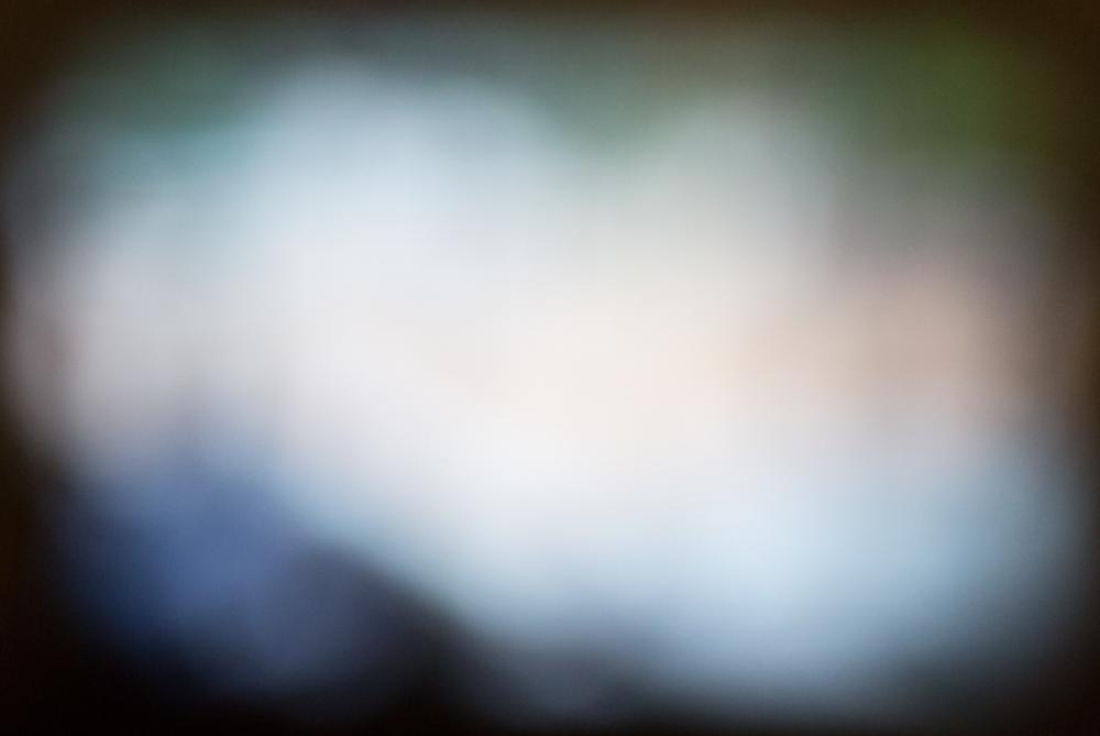 Screen Shot 2018-03-20 at 9.08.56 PM.png
