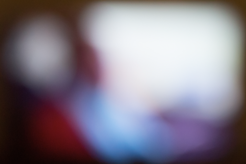 Screen Shot 2018-03-20 at 8.41.55 PM.png