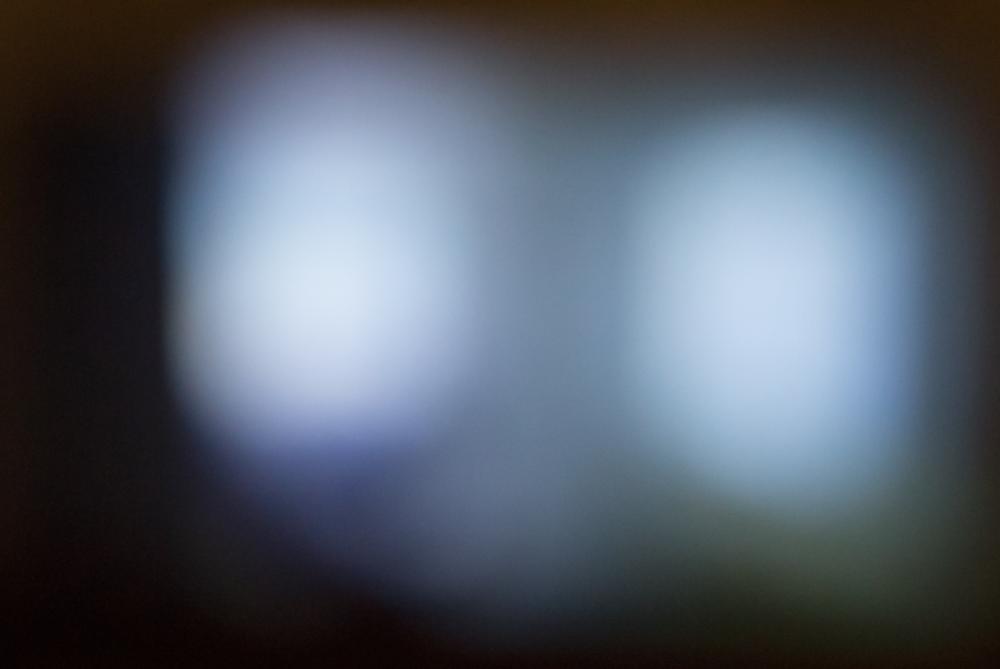 Screen Shot 2018-03-20 at 8.42.27 PM.png
