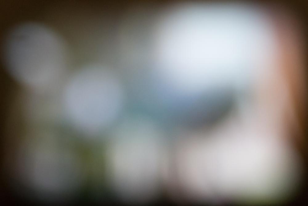 Screen Shot 2018-03-20 at 9.07.07 PM.png