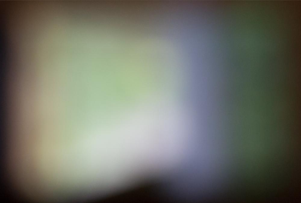 Screen Shot 2018-03-21 at 12.31.37 AM.png