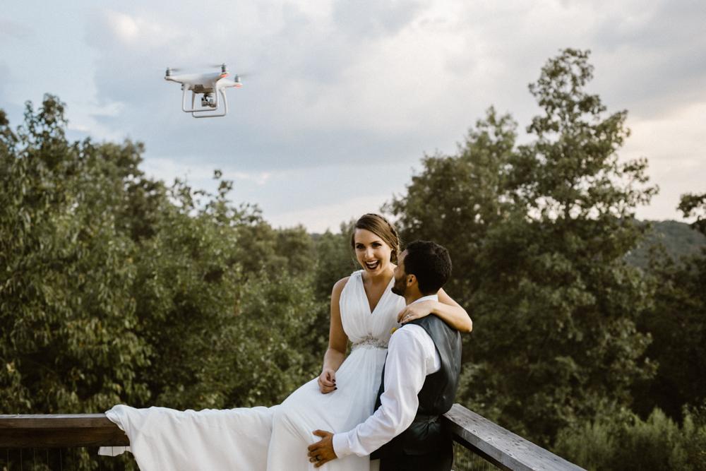 Mattie Bell Photography Atlanta Wedding -7.jpg