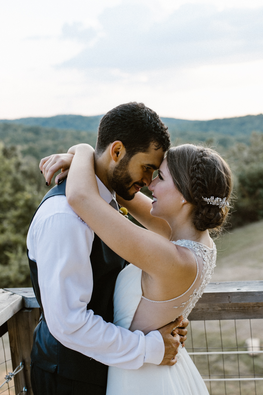Mattie Bell Photography Atlanta Wedding -8.jpg