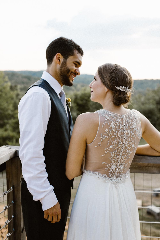Mattie Bell Photography Atlanta Wedding -11.jpg
