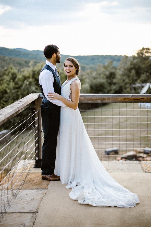 Mattie Bell Photography Atlanta Wedding -12.jpg