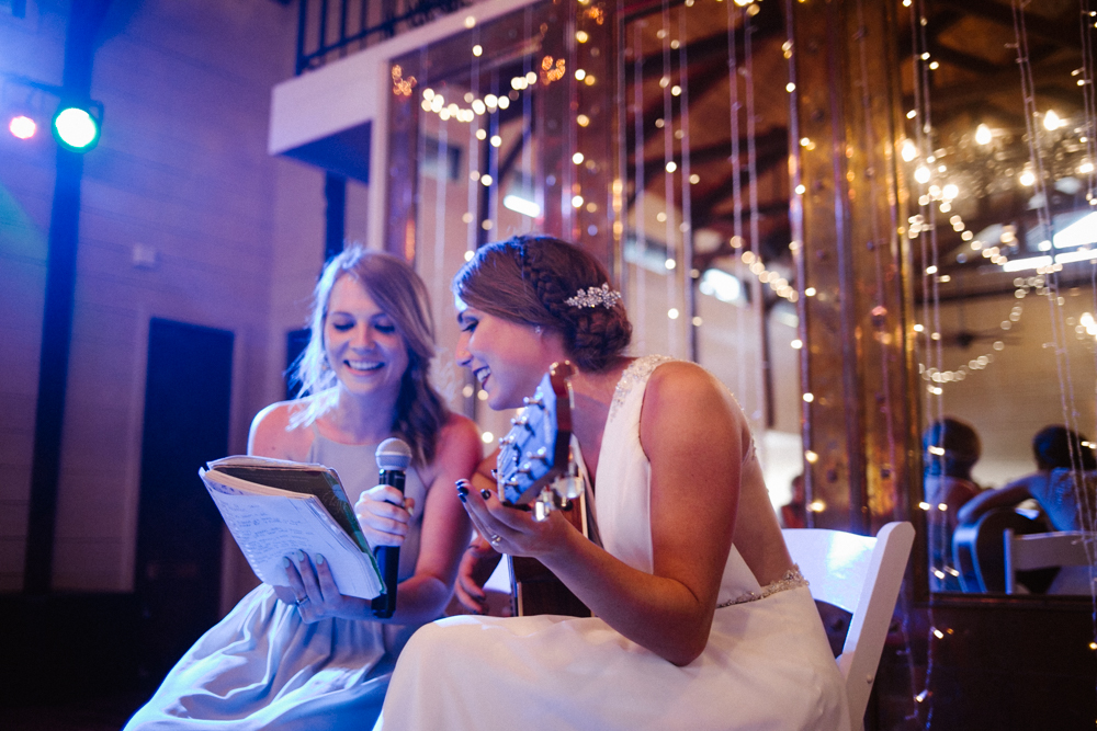 Mattie Bell Photography Atlanta Wedding -19.jpg