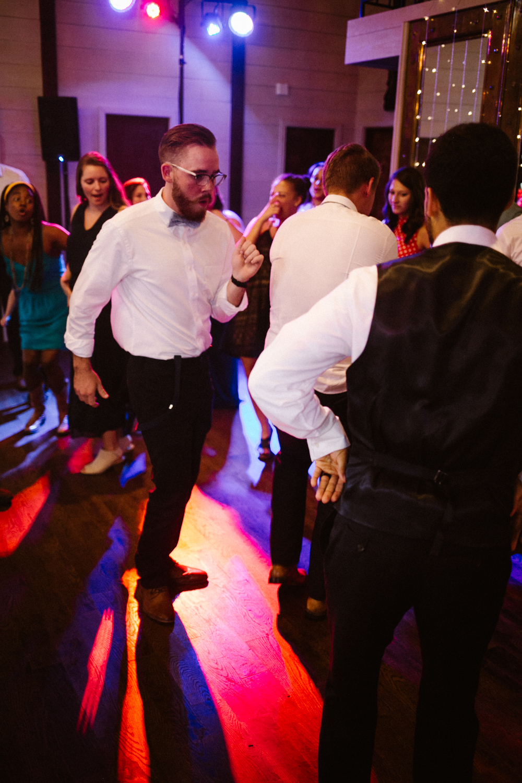 Mattie Bell Photography Atlanta Wedding -18.jpg