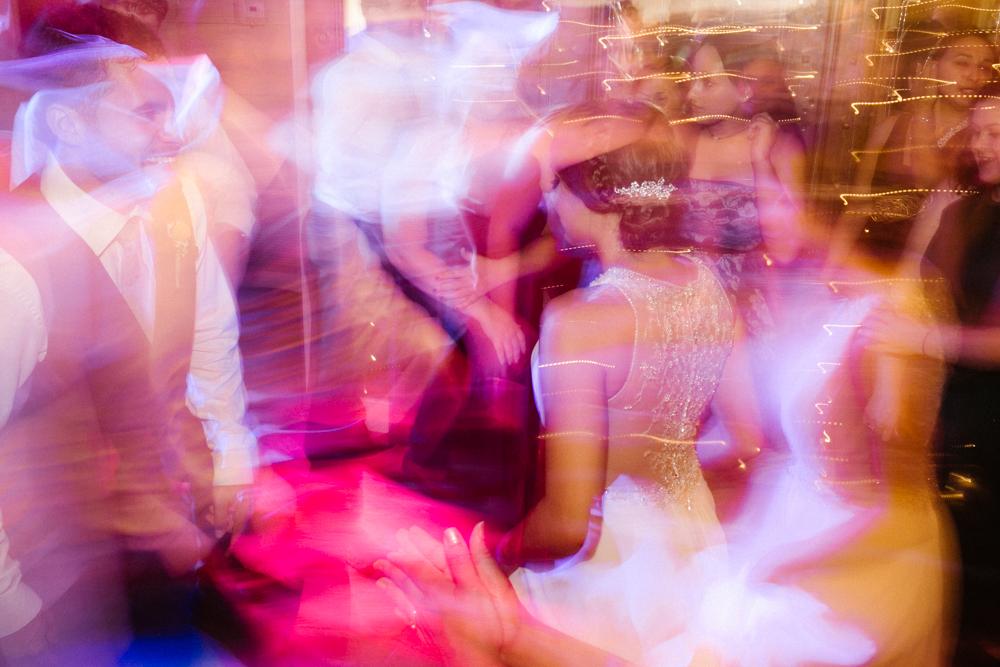 Mattie Bell Photography Atlanta Wedding -21.jpg