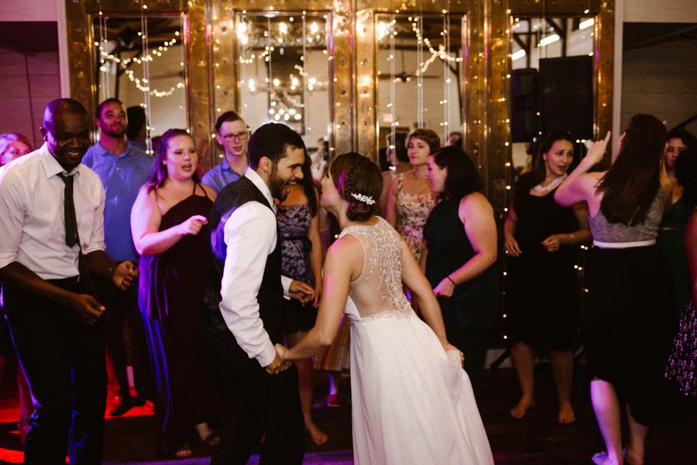 Mattie Bell Photography Atlanta Wedding -24.jpg