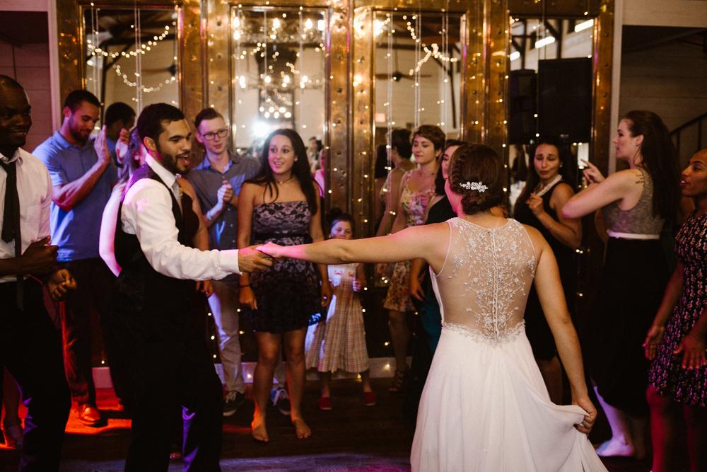 Mattie Bell Photography Atlanta Wedding -23.jpg