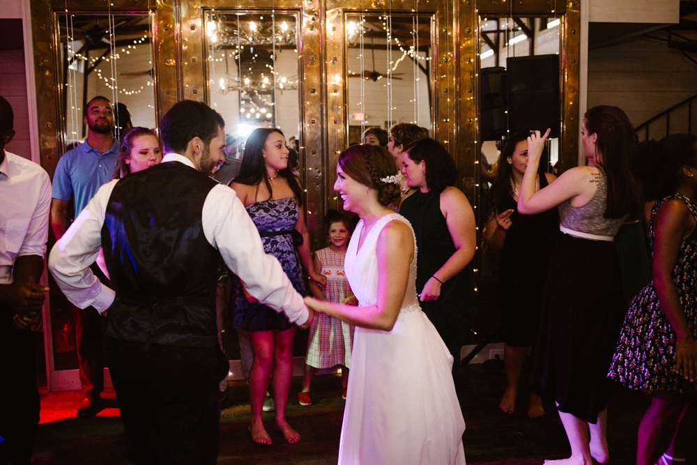 Mattie Bell Photography Atlanta Wedding -25.jpg