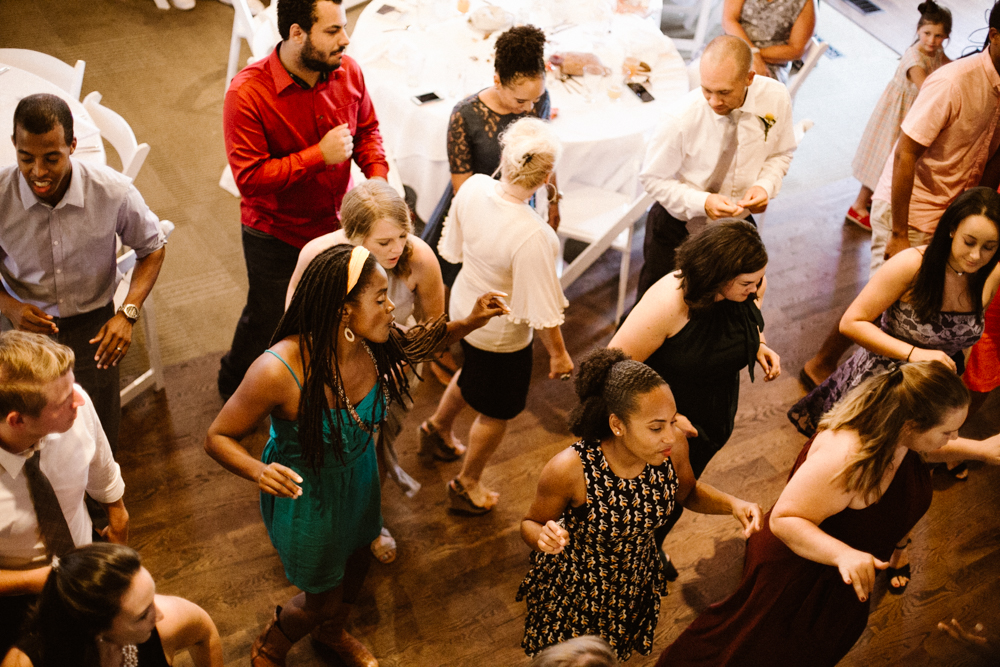 Mattie Bell Photography Atlanta Wedding -26.jpg