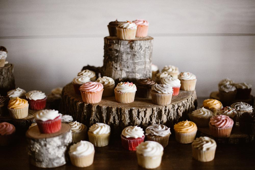 Mattie Bell Photography Atlanta Wedding -28.jpg