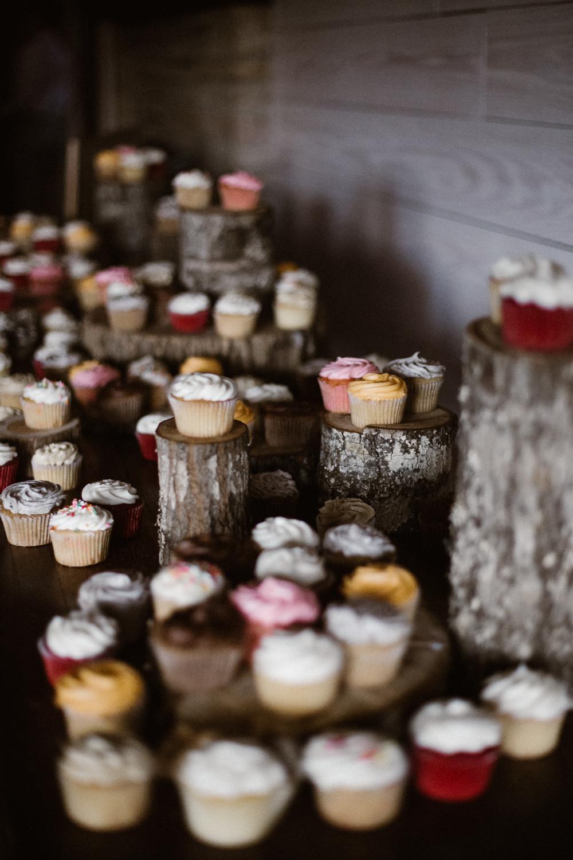 Mattie Bell Photography Atlanta Wedding -29.jpg