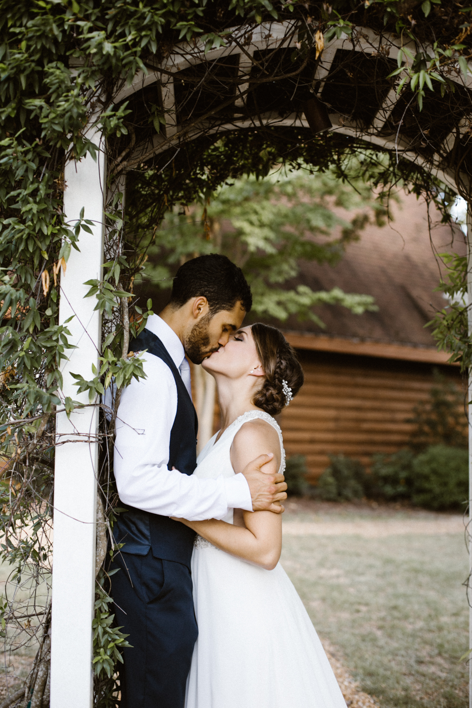 Mattie Bell Photography Atlanta Wedding -32.jpg